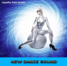 New Dance Sound